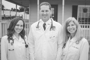 Danville KY Veterinarians