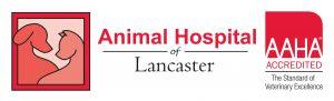 Animal Hospital of Lancaster Kentucky